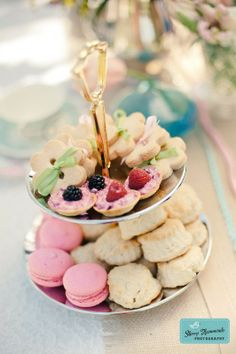 The Marvelous Vintage Tea Party Co. in Austin Texas, tea parties and adult tea parties