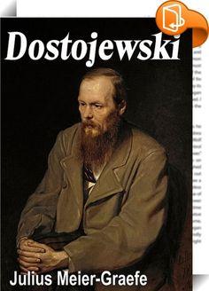 Dostojewski    ::  Alle Ideen Dostojewskis steigen aus moralischen Anlässen in die Höhen der Dichtung; nicht etwa umgekehrt aus der Dichtung in die Moral. Alle seine Hauptwerke sind Tendenzdichtung. Er hat belehren und bessern wollen. Nur ist die Lehre kein Kodex, sondern ein lebender Organismus, ein in ständiger Bewegung begriffener Instinkt, der die Formulierung fürchtet, weil sie ihn schwächen würde. Ein durchaus russischer Instinkt. Im Anfang steht nicht das von unsichtbaren Mächte...