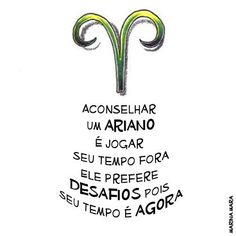 Confira a poesia que combina com seu signo Sobre Aries, Arte Aries, Aries Art, Zodiac Art, Zodiac Signs, Meaning Of Your Name, Design Your Own Tattoo, Aries Traits, Inspire Quotes