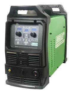 Get the best TIG Welder equipment and reusable consumable parts at lowest price from Everlast Welders online store. We offer the best TIG welder which produces perfect, precise welds and can be smoothly applied for exotic metals with or without filler wire. Everlast Welders, Best Tig Welder, Best Plasma Cutter, Get Well, Multifunctional, Welding, Cnc, Cast Iron, Packaging