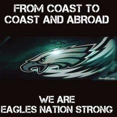 Eagles Memes, Eagles Fans, Philadelphia Eagles Super Bowl, Fly Eagles Fly, 4 Life, Football, Bird, Sayings, Green