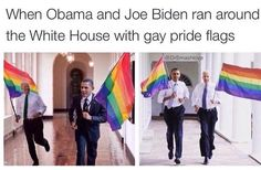 I hope that we might get a second chance at having another president as awesome as Obama was
