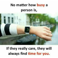 try to understand. Such type of people around u. True Feelings Quotes, Karma Quotes, Reality Quotes, Words Quotes, Qoutes, Loyal Quotes, Hindi Quotes, True Quotes, Sayings