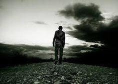 Resultado de imagem para  Alone and sad
