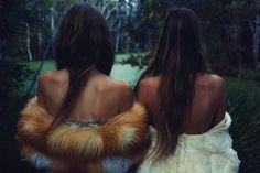 Mes Demoiselles Paris Inspiration