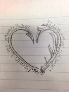 By Christmas time, this tattoo will be somewhere on me. Haven't figured out placement yet but I love it, and it fits my Dad perfectly ❤️ hunting, fishing and king George, he'd love it Memorial Tattoo Quotes, Tattoos For Dad Memorial, Father Tattoos, Dad Tattoos, Couple Tattoos, Body Art Tattoos, Tattoos For Guys, Wing Tattoos, Tatoos