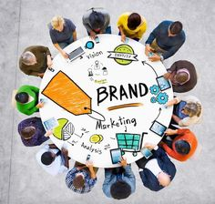 You and your brand When I launched my first business in 1986, I didn't really know that much about marketing. As I mentioned in my first…