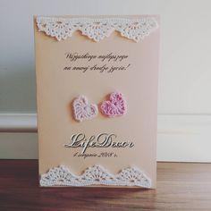 Wedding card Wedding Cards, Place Cards, Place Card Holders, Neon, Wedding Ecards, Wedding Maps, Neon Tetra