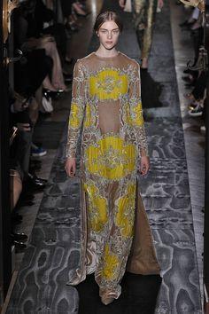 Zara presenta a sus modelos  - ELLE.es