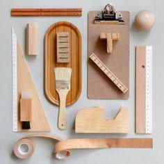 aarhus//wood