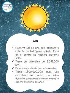 SISTEMA-SOLAR-CARTELES-1.png 720×960 píxeles