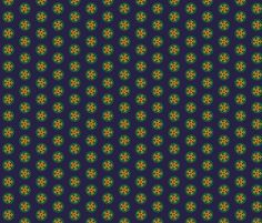 african_motif_prints fabric by poplyn on Spoonflower - custom fabric