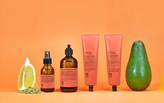 Oway organic-hair-care-products