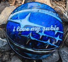 I Love My Subaru Large Magnet, Subaru, Soob, Subie, Subaru Logo,magnete, Kühlschrank, Цветы, aimant, imán, maighnéad, magnético,магнит