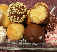 KOTI&LEIVONTA. Vinkit&RESEPTIT BLOGISSA 10 - 11.11.2017 Herkuttelu, JUHLAPÄIVÄ&ISÄNPÄIVÄÄN... KAKUT, Muffinsit&Kuppikakut, Trendikkäät Kakkutikkarit ja Suupalat...#leivontablogi #leivonta #bloggaaja #elämäntapa #reseptit #koti #perhe #isä  #isänpäivä #juhlat #muffinsit #kakut #suupalat #herkuttelu #kahvipöytä #leivonta ❤☺