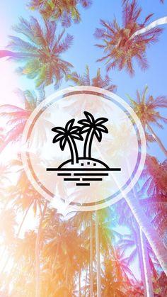 Instagram Logo, Instagram Design, Instagram Story, Apple Wallpaper, Wallpaper S, Tumblr Wallpaper, Wallpaper Quotes, Ballpoint Pen Drawing, Insta Icon