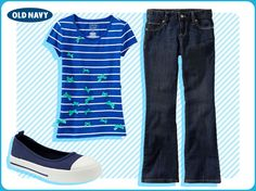 Pin To Win  #backtoschoolspecials  http://oldnavy.promo.eprize.com/pintowin/