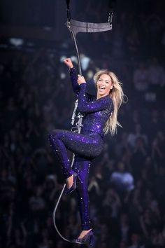 Image result for mrs carter show tour