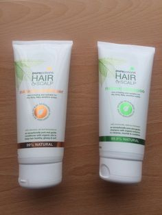 This haircare review of Pure Potions Shampoo and Conditioner comes courtesy of Nasima, who suffers with pesky dry, sensitive skin.  So did Pure Potions match up to her exacting specifications? Read on to find out… #shampoo #haircare #beautyblogger