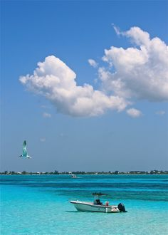 Grand Cayman, Cayman Islands in the Caribbean..Luxury life @ its finest!