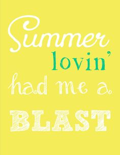 Free Summer Printables @ Ya Gotta Have a Hobby. Yeah, It's on my Spring Board, but I don't like summer enough to make a board for it.