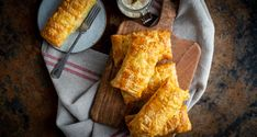 A Food, French Toast, Easy Meals, Lose Weight, Snacks, Lunch, Cheese, Breakfast, Simple Recipes