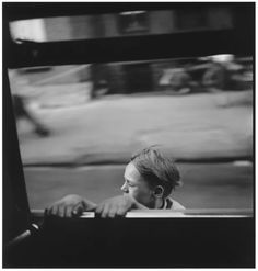 Elliott Erwitt Photography, Big Drama, Unseen Images, New York City Photos, Susan Sontag, Great Photographers, Contemporary Photography, Art Institute Of Chicago, Magnum Photos
