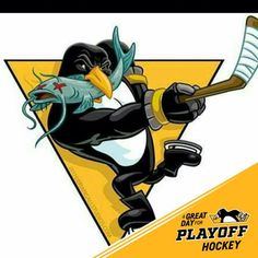 Come on Pens! Plenty of hockey to play, you can do it! Pens Hockey, Hockey Logos, Hockey Puck, Field Hockey, Hockey Teams, Ice Hockey, Nhl Logos, Hockey Stuff, Hockey Mom