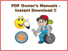 101 best automotive repairs images on pinterest repair manuals 2008 kia spectra owners manual pdf 99107174 fandeluxe Images