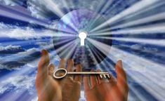 Притча: 5 ключей для исцеления