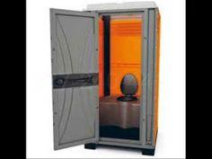 Porta Potty Rental Idaho | Portable Toilet Rental Idaho