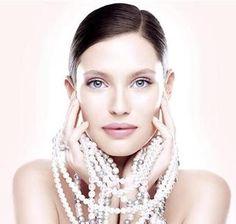 Tendencias de Maquillaje para la Novia – Bodas