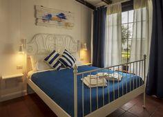 White Room - La bomboniera della nostra struttura, pronta per accogliervi e coccolarvi!