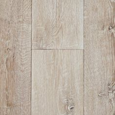 Capri: heavy wire brushed, hand sculpted & smoked french oak