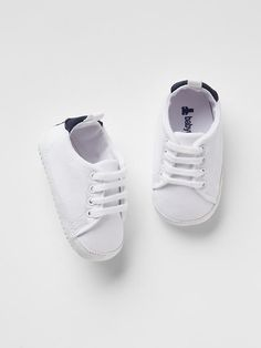 Lace-up sneakers Product Image