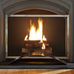 16 top fireplace screen for garden home images fireplace screens rh pinterest com