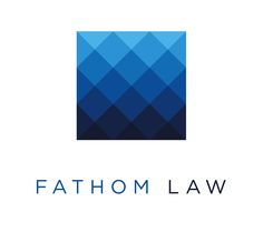 modern law firm logo - Google Search                                                                                                                                                      More