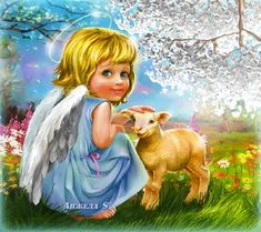Centerblog.net christmas+butterfly+gif   gif 800 711 more animations ღღ children animations ...