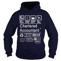 CHARTERED ACCOUNTANT - CERTIFIED JOB TITLE - #hoodie pattern #cashmere sweater. OBTAIN LOWEST PRICE => https://www.sunfrog.com/LifeStyle/CHARTERED-ACCOUNTANT--CERTIFIED-JOB-TITLE-Navy-Blue-Hoodie.html?68278