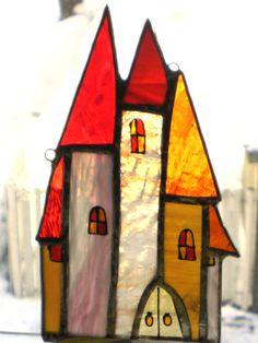 Small castle 12 by ioglass