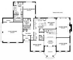 Icf Home Ideas besides 2036bdf5937a5a41 Villa Rustica Floor Plan Modern Villa Floor Plans as well 5bf9714e53114d5b Modern House Floor Plans 3000 Square Foot Ultra Modern House Plans furthermore Primrose On Queen Elizabeth Park further Container Floor Plans. on ultra modern home floor plans