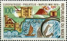 """europafrique stamps"""" Stamps, Baseball Cards, Seals, Stamp, Stamping, Postage Stamps"""