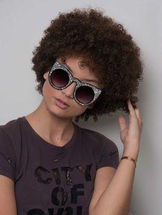 fc06074ee 16 melhores imagens de Óculos De Sol Gatinha | Desenhos, Arte de ...