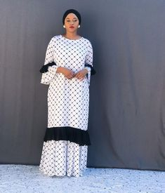 Maxi Dresses, Fashion Dresses, Straight Dress, African Dresses For Women, Dress Styles, Wax, Dressing, Room, Collection