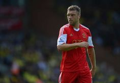 Sportvantgarde.com's blog. : Lambert: Southampton have made my dreams come true...