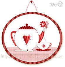 chá de panela - Pesquisa Google
