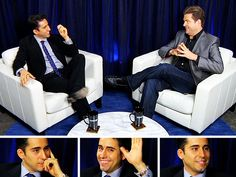 John Lloyd Young Married - Bing Images