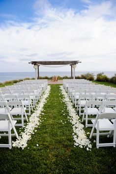 find this pin and more on terranea resort weddings