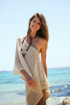 Ibiza Rocks Me by Ana Vide: Lifestyle