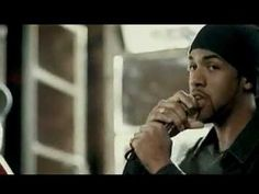CRAIG DAVID • FILL ME IN (video) • http://sco.lt/9FOKCv • Live in Brussels 15.05 • GET FREE TICKETS now! • http://sco.lt/9CqWGX